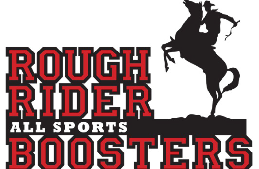 Rough Rider All Sports Boosters Change Monthly Meeting Day
