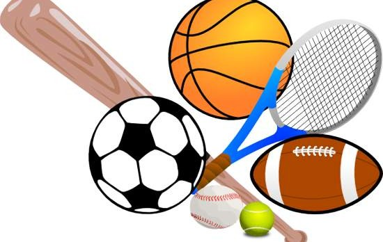 2017 Fall Sport Parent & Athlete Meeting Scheduled for August