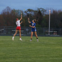 Girls Lacrosse Pics vs. Wooster