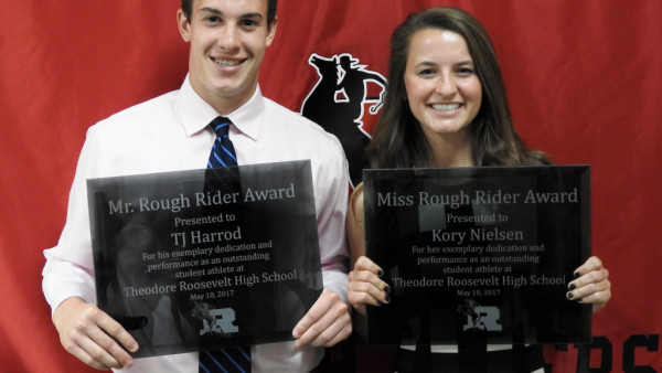 Mr. & Miss Rough Rider 001