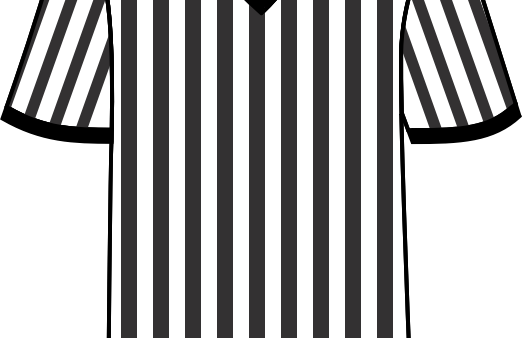 football-referee-shirt