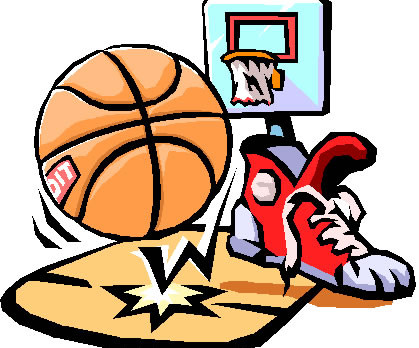 Fall Boy's Basketball Youth Skills Clinic Information