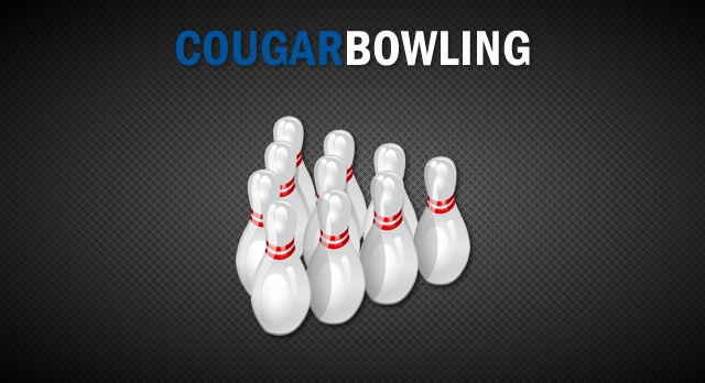 CCS Bowling