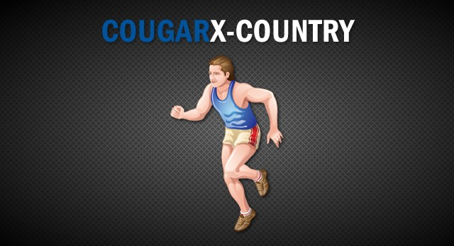 CCC Cross Country