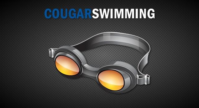 CCS Swimming