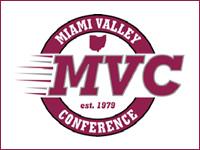 mvc-logo