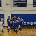 Boys Jr. High (B) Basketball Beats Seven Hills 47-42 in Final Four