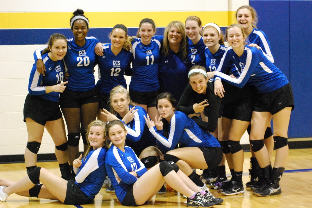 volleyball want and varsity team How to make your varsity volleyball team , volleyball tryout tips 5-1 volleyball play:  4-2 volleyba.