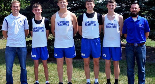 Vote Nathan Smearsoll Enquirer XC Runner of the Week!
