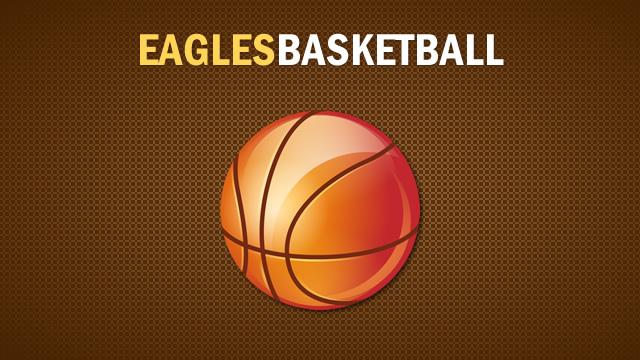 Doughty Named New Head Girls Varsity Basketball Coach