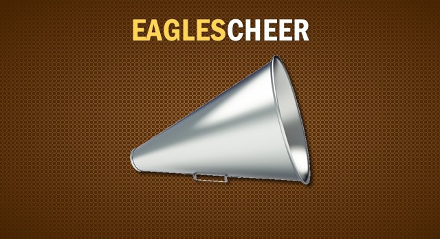 New Cheer Coach Hired