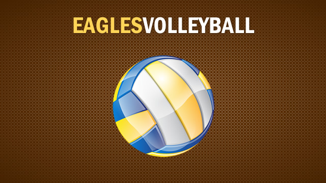 Apple Valley High School Girls Varsity Volleyball beat Bloomington Kennedy 3-0