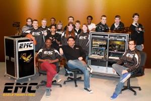EMC 14-15