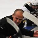 AV Girls Hockey vs. Burnsville