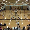 AV Volleyball Aerie Challenge — Photos from AVVB Website