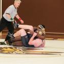 Engler Images Photography–AV Wrestling vs. LSHS
