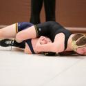 Wrestling vs. Prior Lake–Engler Images Photography
