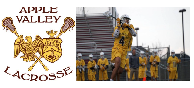 New Boys Lacrosse Coach Selected