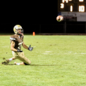 AV Football vs. Farmington–Engler Images