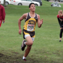 Eagle Invite XC Meet — Varsity Views