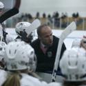 AV Womens Hockey, Nov. — Varsity Views
