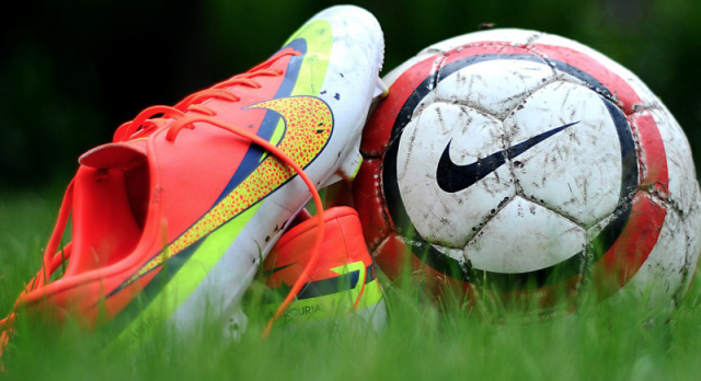 AV Eagles Boys Soccer Tryouts