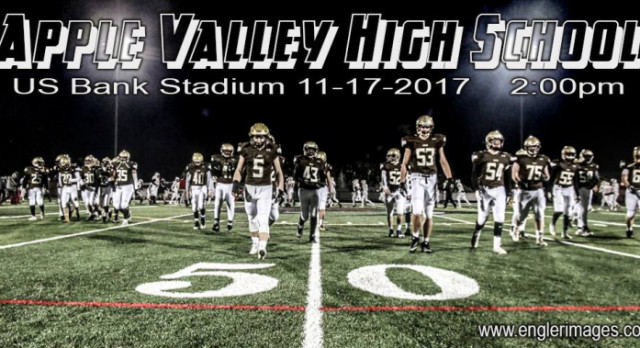 State Football Ticket and Bus Info