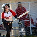 Varsity Softball vs Geneva