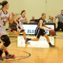 Girls Varsity Basketball vs Grand Rapids – 12/1/2014