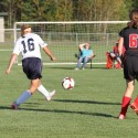 2015-09-21 – HHS Varsity Girls Soccer vs Mesabi East