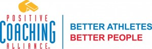 PCA-Logo-Horiz-2line-2