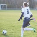 2015-10-15 – HHS Boys Soccer vs Spectrum