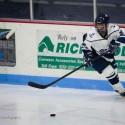 2015-11-17 Girls Varsity Hockey vs Mirage