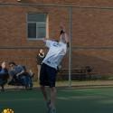 2016-04-14 Boys Tennis