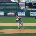 Baseball vs Hermantown – 2016-05-09