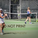 2016-08-22 – Hibbing Girls Tennis