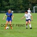 2016-09-07 – Girls Varsity Soccer vs Esko