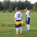 2016-09-06 – Boys Varsity Soccer vs Proctor