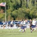 2016-09-02 Boys Varsity Soccer vs Grand Rapids