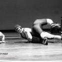 2016-12-13 Varsity Wrestling vs Aitkin