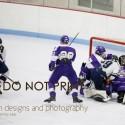 2016-11-25 – JV Boys Hockey vs Little Falls