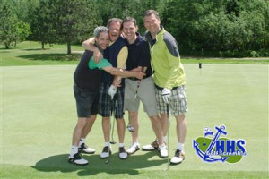 634770810214cuserspfurlodesktophhs-golf-scramble-photo