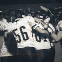 2017-09-01 – Varsity Football vs Eveleth Gilbert