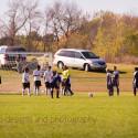 2017-10-07 – JV Boys Soccer vs Pelican Rapids
