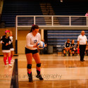 2017-10-03 – Volleyball vs Chisholm