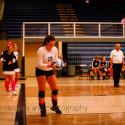 2017-10-03 – Volleyball vs Chisholm