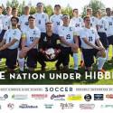 2017 Boys Soccer Poster