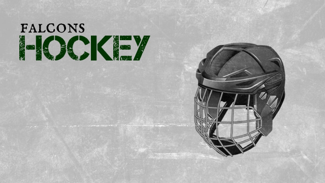 West Catholic Hockey 5 Northview 4