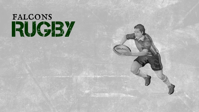 Rugby Honors  Announced
