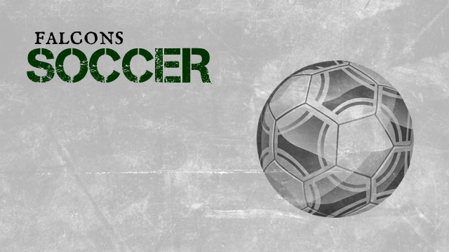 West Catholic High School Boys Varsity Soccer falls to Coopersville High School 2-0